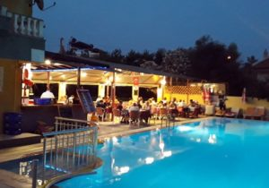 Marmaris Holiday Deals | 14 Nights Budget