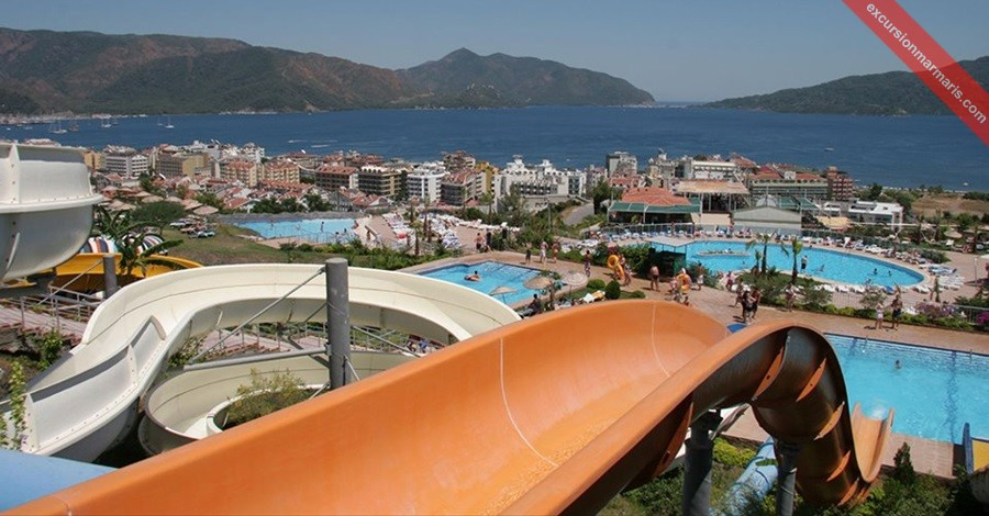 586392 in addition Marmaris Water Park Aqua Dream besides Pics Dump Eyesanity VCR1e3NNi0o7K in addition Full Service Forklift  pany further Sdrive 18i Se 5dr Step Auto. on electric car rental