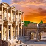 Marmaris Ephesus Tours