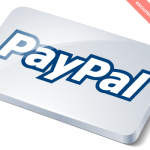 how to get money back sent from paypal