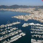 What to do in Marmaris