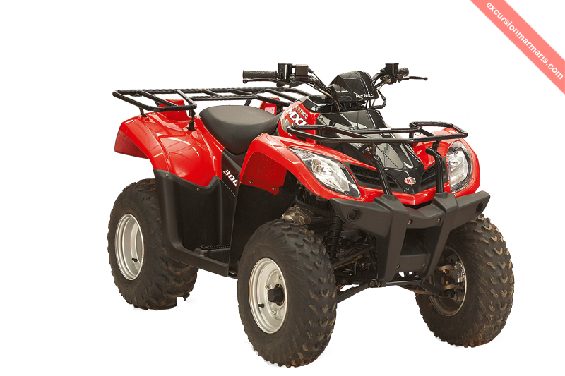 rent quad bikes in marmaris 20 new model quad bikes