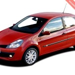 rent a car in marmaris