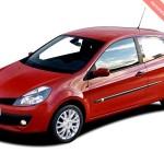 rent a car in marmaris