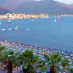 TOP 10 REASONS TO VISIT MARMARIS