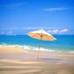 10 powodów by odwiedzić Marmaris