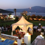 Event Management & Organization Marmaris Turkey