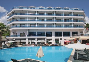Marmaris Holiday Deals | 7 Nights Exclusive