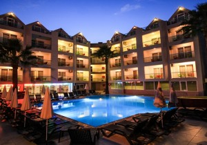Marmaris Holiday Deals | 14 Nights Exclusive
