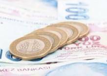 Money Exchange Marmaris