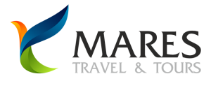 Mares Travel
