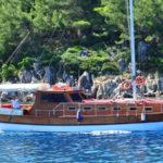 Marmaris Boat Trip Prices
